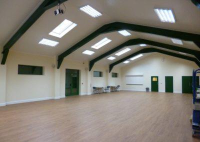 316-inside hall