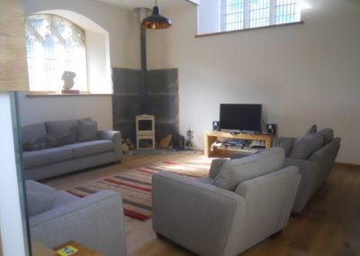 9 lounge