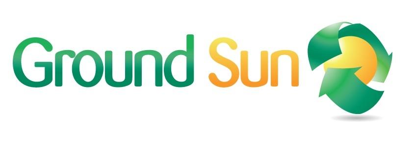 Ground Sun