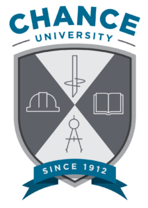 Chance University- approved piling contractors